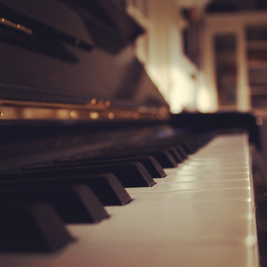 What-now-piano